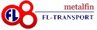FL-TRANSPORT