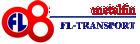 FL-TRANSPORT